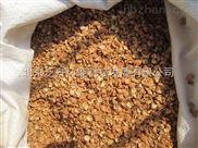 哈尔滨工程果壳滤料塑料滤砖聚丙烯酰胺