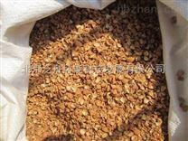 华东理工大学果壳滤料塑料滤砖AFM滤料