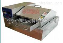 中西廠家蒸汽老化試驗箱庫號:M229064