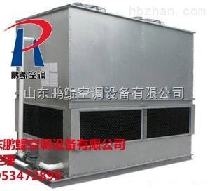 安徽安庆封闭式冷却塔厂家参数规格型号