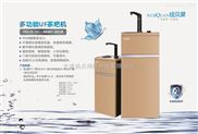 天津家用净水器哪家的质量比较好