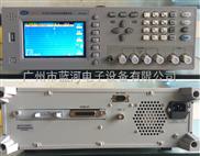 经济型UC3210变压器综合测试仪  蓝河电子直销