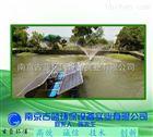 河道新能源曝气机装置