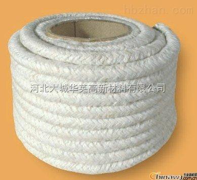 供应大小规格石棉园绳厂家