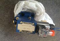 DBW10B-1-50B/315電磁溢流閥