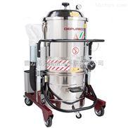 無錫供應防爆工業吸塵器