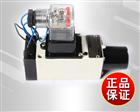 HED4OP15B/350Z/14L24S壓力繼電器