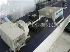 80-400N.m测变速箱用动态转矩测试仪价格