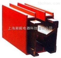 JDC-HT-1250单级铜滑触线