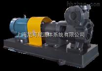铸铁涡流泵价格