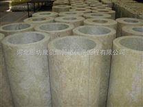 防腐保溫岩棉,廠家製作岩棉保溫管規格大全