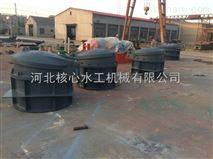 桂林复合材料拍门多少钱