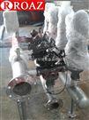 灌溉用叠片式过滤器