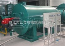 江苏三苏新型天然气热风炉燃气热风炉15720772655