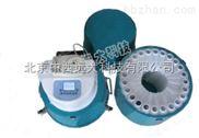 中西(LQS)多功能水质采样器 型号:MW2-FC-9624库号:M22787