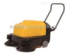 陕西充电手推式扫地机