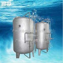 精密高效過濾器活性炭過濾器