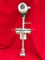 濰坊插入式電磁流量計SHLD聖世援安裝規範SSY