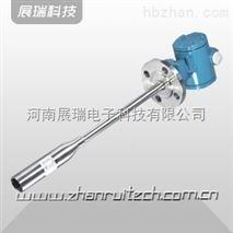 洛阳802插入式液位变送器