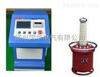 充气式工频试验变压器