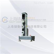 0.5級精度電子材料試驗機