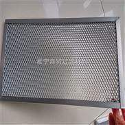纳米二氧花钛光催化滤网风机,压缩机,烤漆房,空气净化器