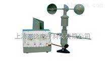 電傳風向風速儀 電傳風向風速儀