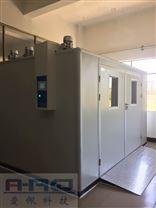 高溫恒溫老化試驗室