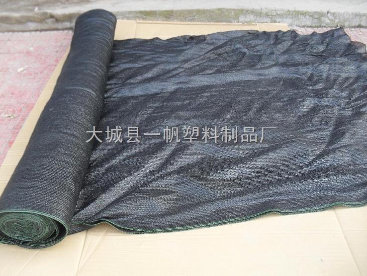 内蒙古两针绿色防尘网规格齐全