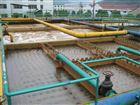 河北--酒厂污水处理设备