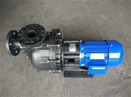 ZMD-150ZMD-150马肚泵自吸泵