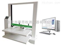深圳纸箱承压测试仪