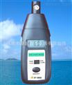 HT-6850露点仪(露点,温度,湿度  )