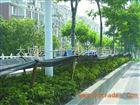 天津市盖土防尘遮阳网,厂家促销价格低廉