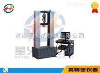矽芯管剪切強度試驗機價格