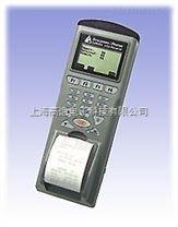 列表式溫濕度計AZ9680數字溫濕度計AZ9680