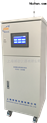 DCSG-2099柜式多参数水质检测仪