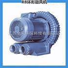 RB-152518.5KW环形鼓风机
