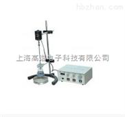 控溫電動攪拌器 JJ-3 JJ-5
