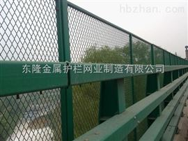 跨海桥梁防抛网