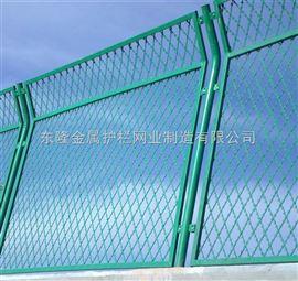 看守所围墙钢丝网围栏