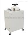 山東新華醫療半自動式高壓蒸汽滅菌器LMQ.C-50K