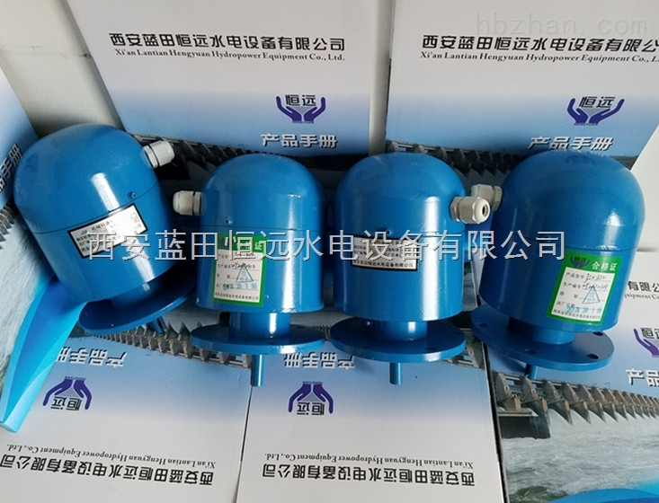 JSX机械转速装置JSX-708机械转速信号装置频率