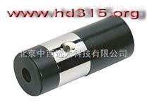 中西(LQS厂家直销)声级校准器 型号:JH8HS6020库号:M142710