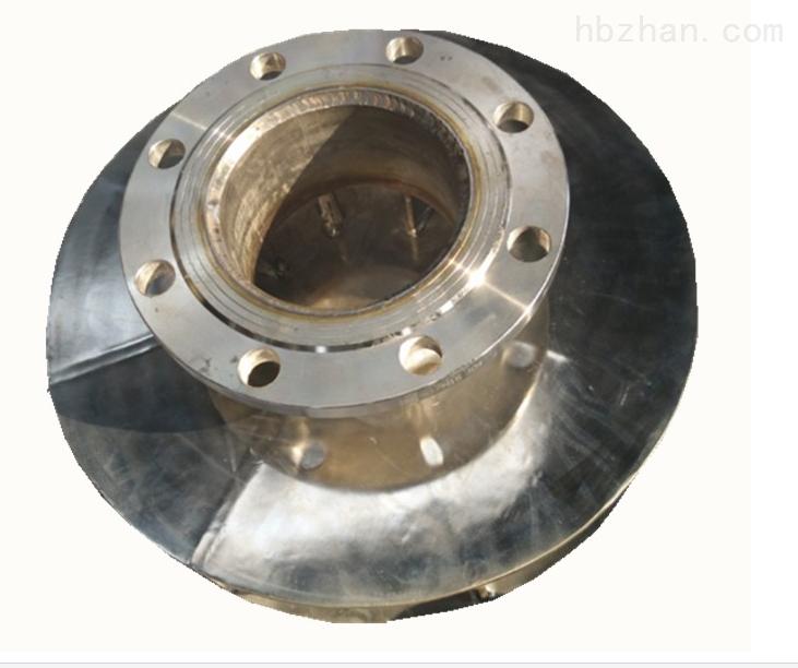 产品库 泵/阀/管件/水箱 阀门 其它阀门 消防水箱专用不锈钢旋流防止图片