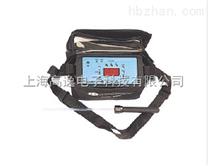 IQ-350便攜式硫化氫檢測儀
