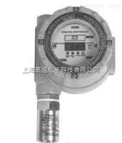 4-20IQ智能型硫化氫氣體在線監測儀/變送器
