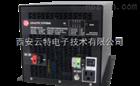 IPSi360-12-220WIPSi360M-20-220W纯正弦波逆变电源中国区一级代理商