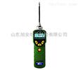 供应PGM-7300华瑞RAE便携式VOC气体检测仪MiniRAE Lite