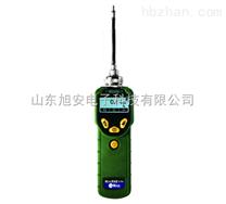 供應PGM-7300華瑞RAE便攜式VOC氣體檢測儀MiniRAE Lite